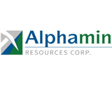 alphamin-resources-corp
