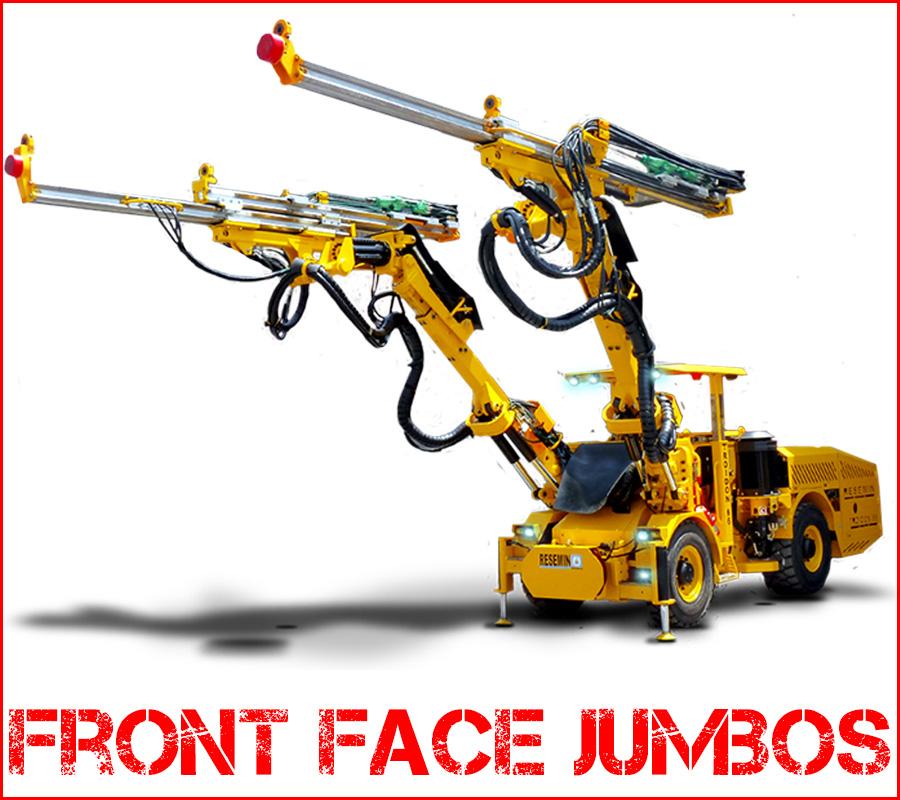 front-facing-jumbos