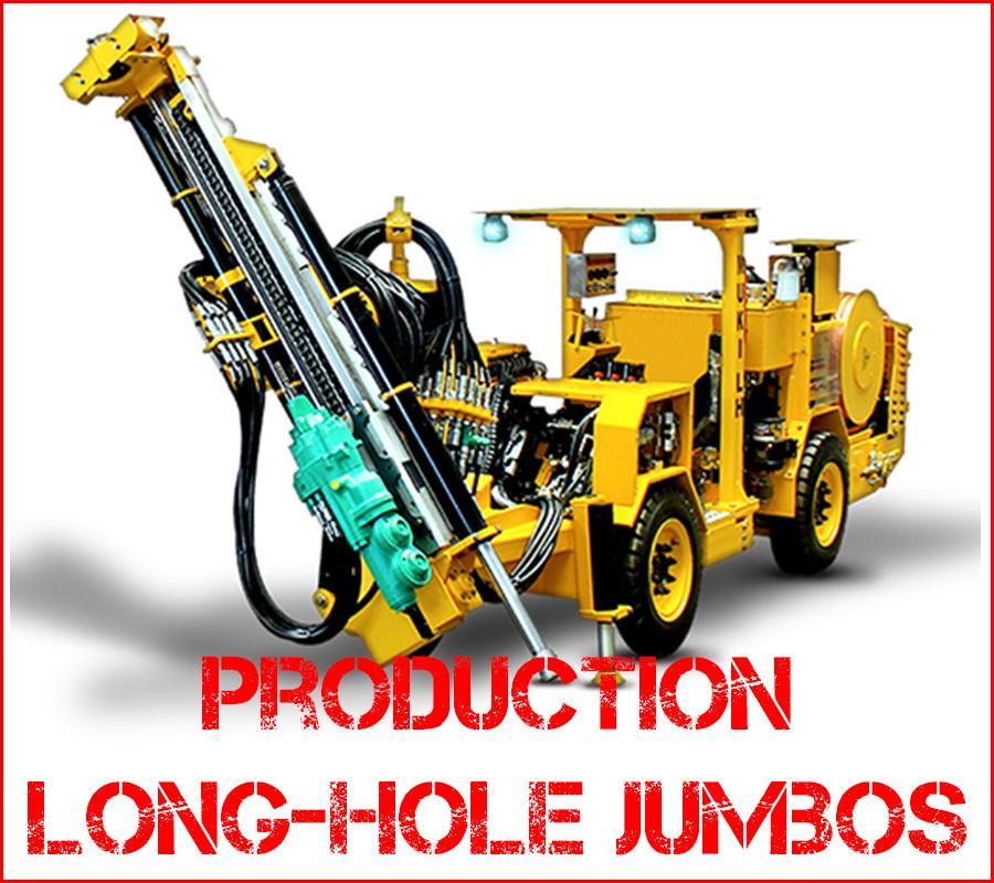 production-long-hole-jumbos