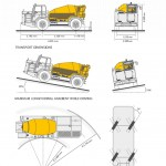 MIXKRET4-concrete-transport-machine-12