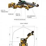 Troidon-44-underground-mining-drill-rig01