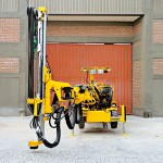 front-troidon-44-drilling-mining-rig