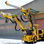 mining-drilling-rig-troidon66