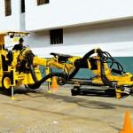 troidon44-mining-drillling-rig-underground