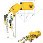 troidon66-front-mining-drilling-rig01