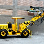 underground-mining-drilling-rig-troidon66