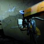 SPM-4210-WETKRET-mining-concrete-spraying-machine-10