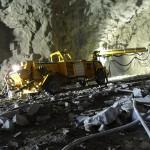 SPM-4210-WETKRET-mining-concrete-spraying-machine-11