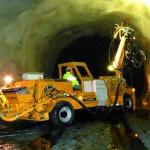 SPM-4210-WETKRET-mining-concrete-spraying-machine-14