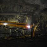 SPM-4210-WETKRET-mining-concrete-spraying-machine-15