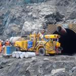 SPM-4210-WETKRET-mining-concrete-spraying-machine
