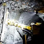 underground-mining-muki-front-drill
