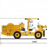 underground-mining-muki-front-drill01