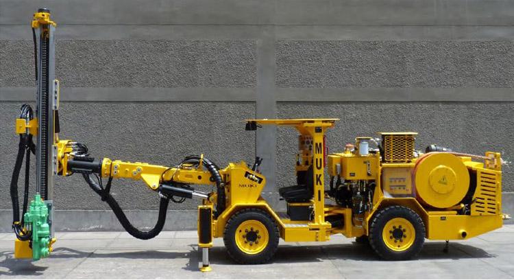 underground-mining-machines-muki-micro-jumbo